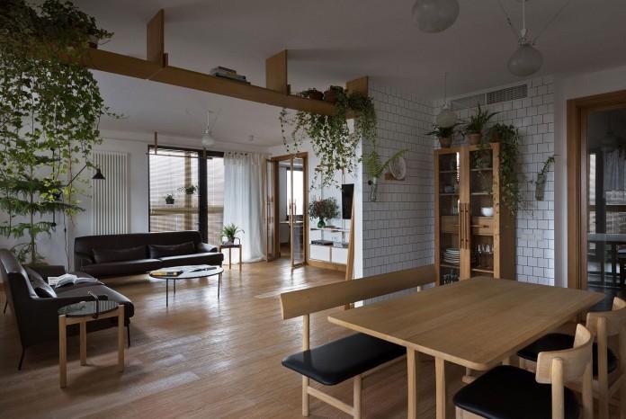 Apartment-with-Deer-by-Alena-Yudina-11