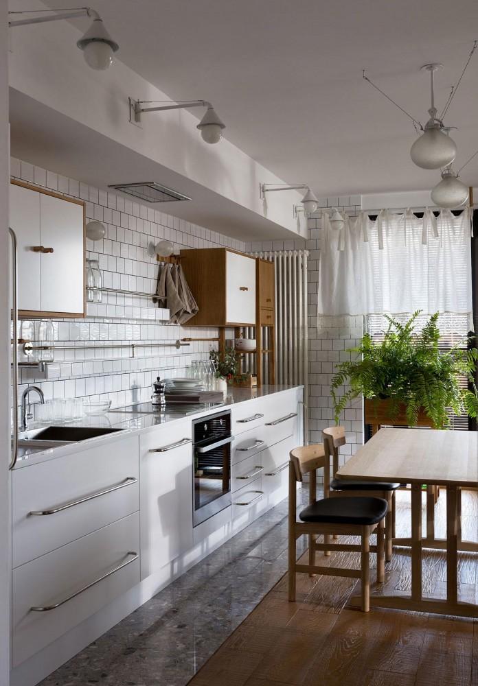 Apartment-with-Deer-by-Alena-Yudina-12