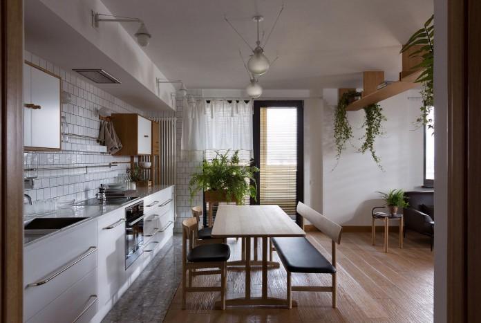 Apartment-with-Deer-by-Alena-Yudina-13