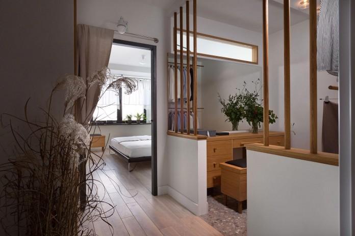 Apartment-with-Deer-by-Alena-Yudina-15