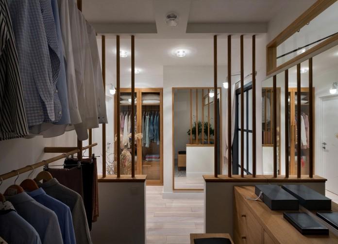 Apartment-with-Deer-by-Alena-Yudina-16