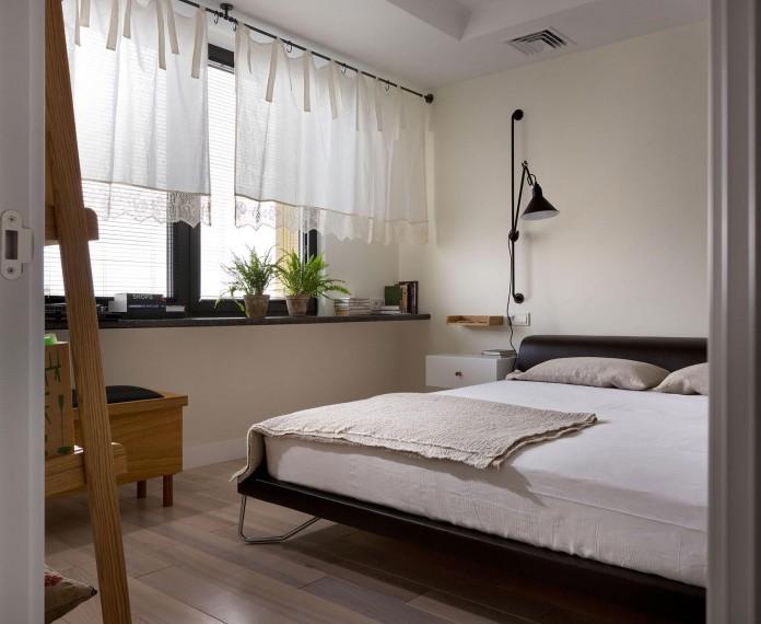 Apartment-with-Deer-by-Alena-Yudina-17