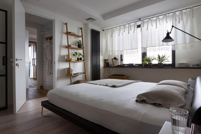 Apartment-with-Deer-by-Alena-Yudina-18