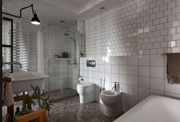 Apartment-with-Deer-by-Alena-Yudina-19