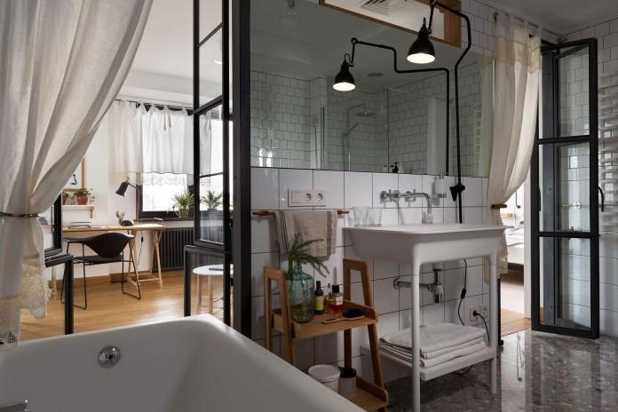 Apartment-with-Deer-by-Alena-Yudina-20