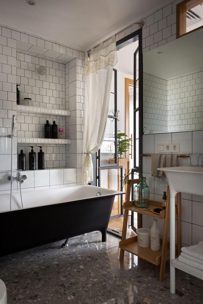 Apartment-with-Deer-by-Alena-Yudina-23