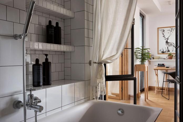 Apartment-with-Deer-by-Alena-Yudina-24