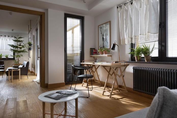 Apartment-with-Deer-by-Alena-Yudina-28