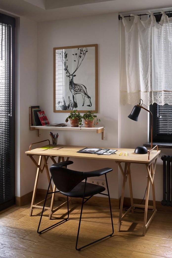Apartment-with-Deer-by-Alena-Yudina-29