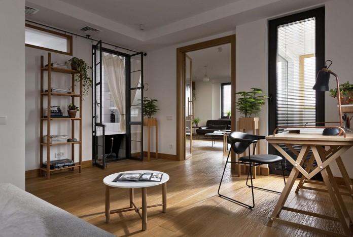 Apartment-with-Deer-by-Alena-Yudina-30