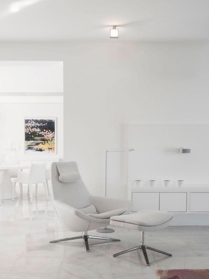 Arco-Iris-House-by-Marlene-Uldschmidt-Architects-04