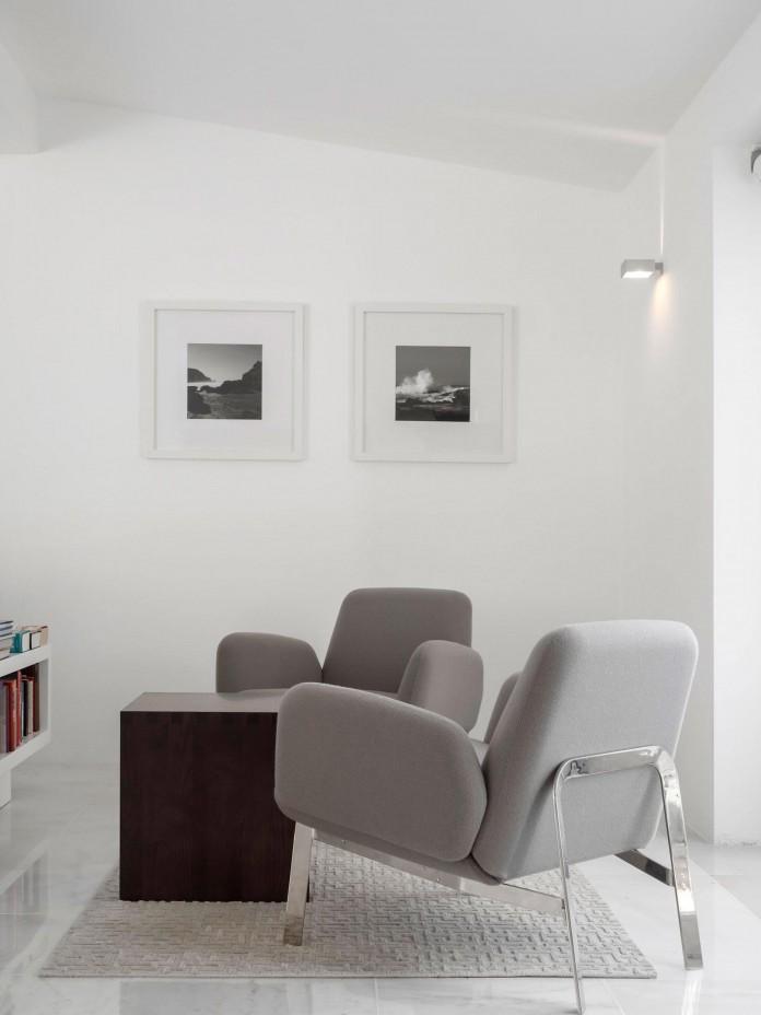 Arco-Iris-House-by-Marlene-Uldschmidt-Architects-06