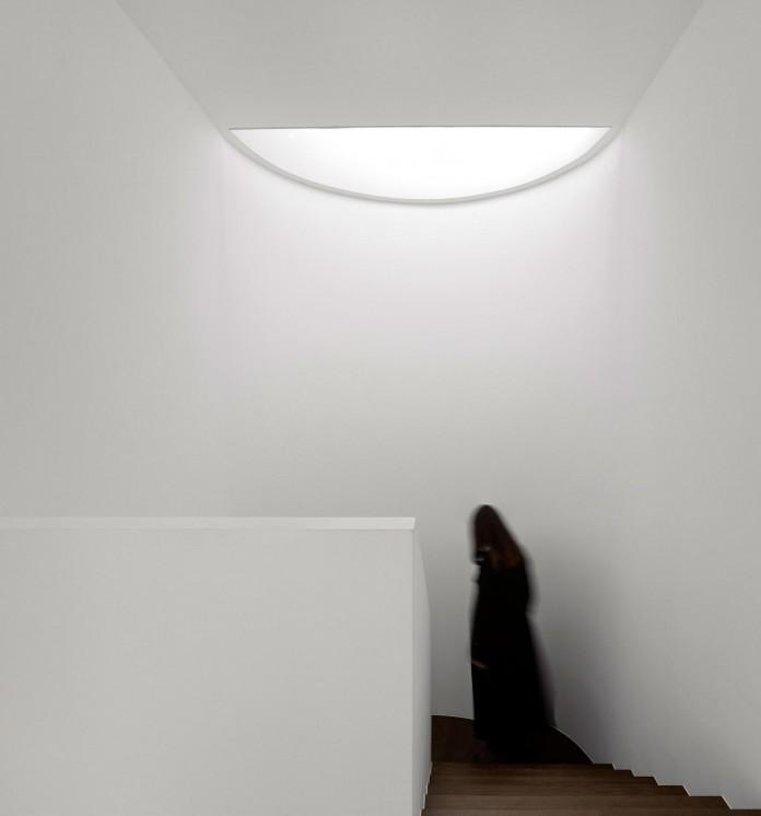 Arco-Iris-House-by-Marlene-Uldschmidt-Architects-11