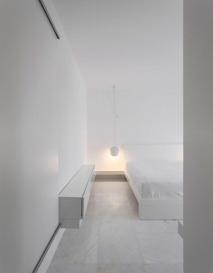 Arco-Iris-House-by-Marlene-Uldschmidt-Architects-13