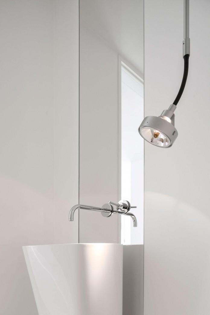 Arco-Iris-House-by-Marlene-Uldschmidt-Architects-15