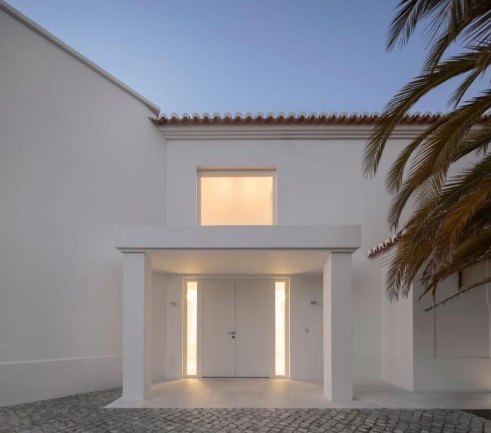Arco-Iris-House-by-Marlene-Uldschmidt-Architects-16