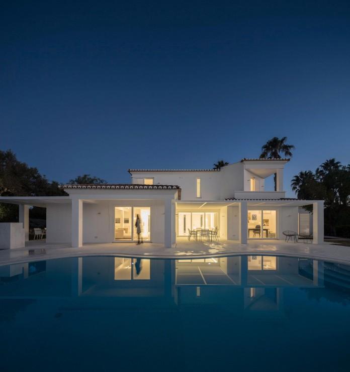 Arco-Iris-House-by-Marlene-Uldschmidt-Architects-17