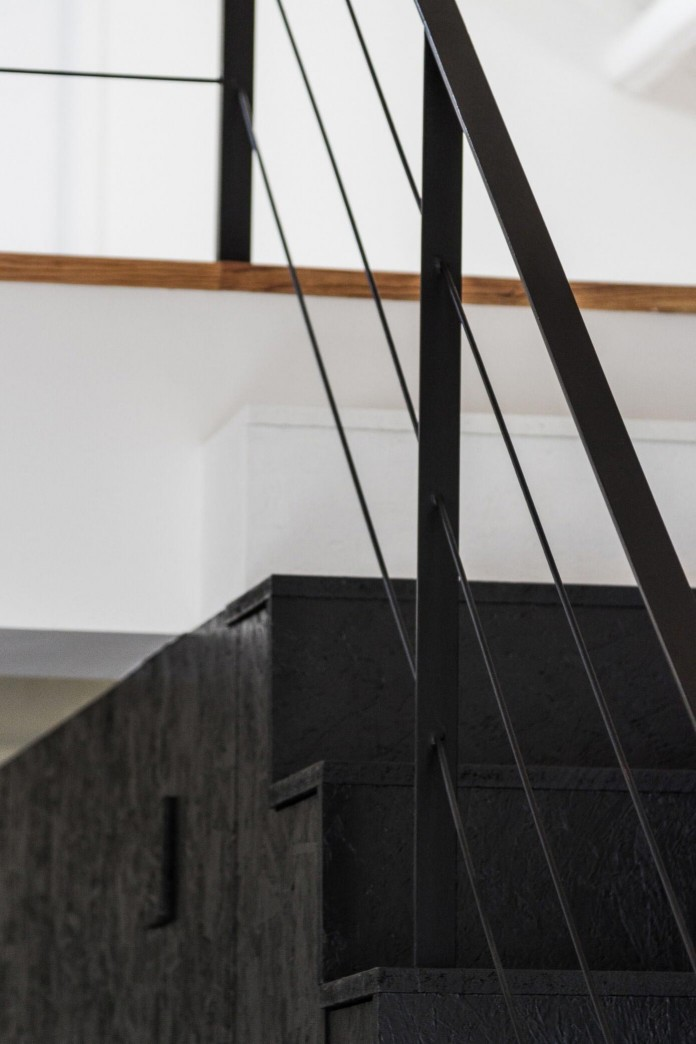 Barn House by Ines Brandao Arquitectura-06