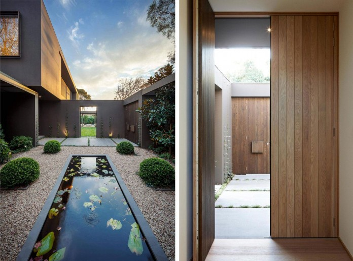 Bay-Residence-in-Melbourne-by-Urban-Angles-11