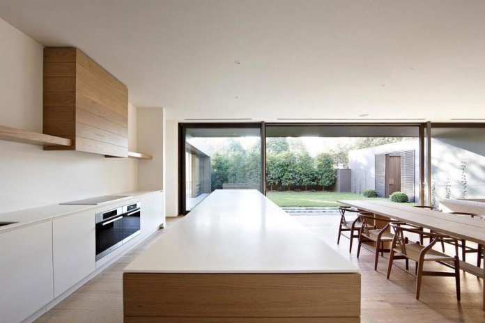 Bay-Residence-in-Melbourne-by-Urban-Angles-17