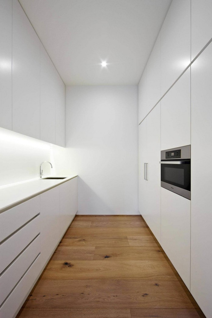 Bay-Residence-in-Melbourne-by-Urban-Angles-18