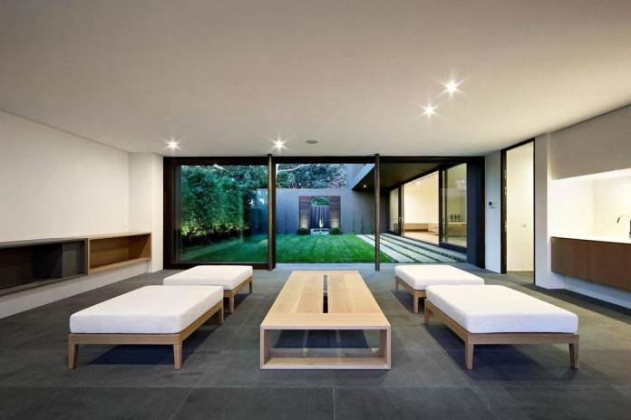 Bay-Residence-in-Melbourne-by-Urban-Angles-20