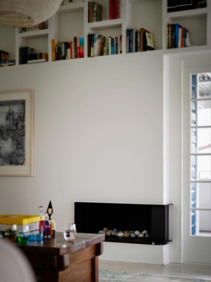 Beach-House-on-Stilts-by-Luigi-Rosselli-Architects-10