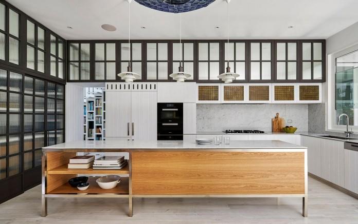 Beach-House-on-Stilts-by-Luigi-Rosselli-Architects-17
