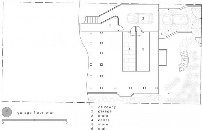 Beach-House-on-Stilts-by-Luigi-Rosselli-Architects-21