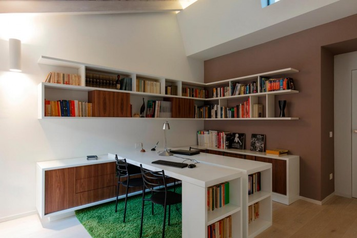 Bologna-Attic-Apartment-by-MAMA-13