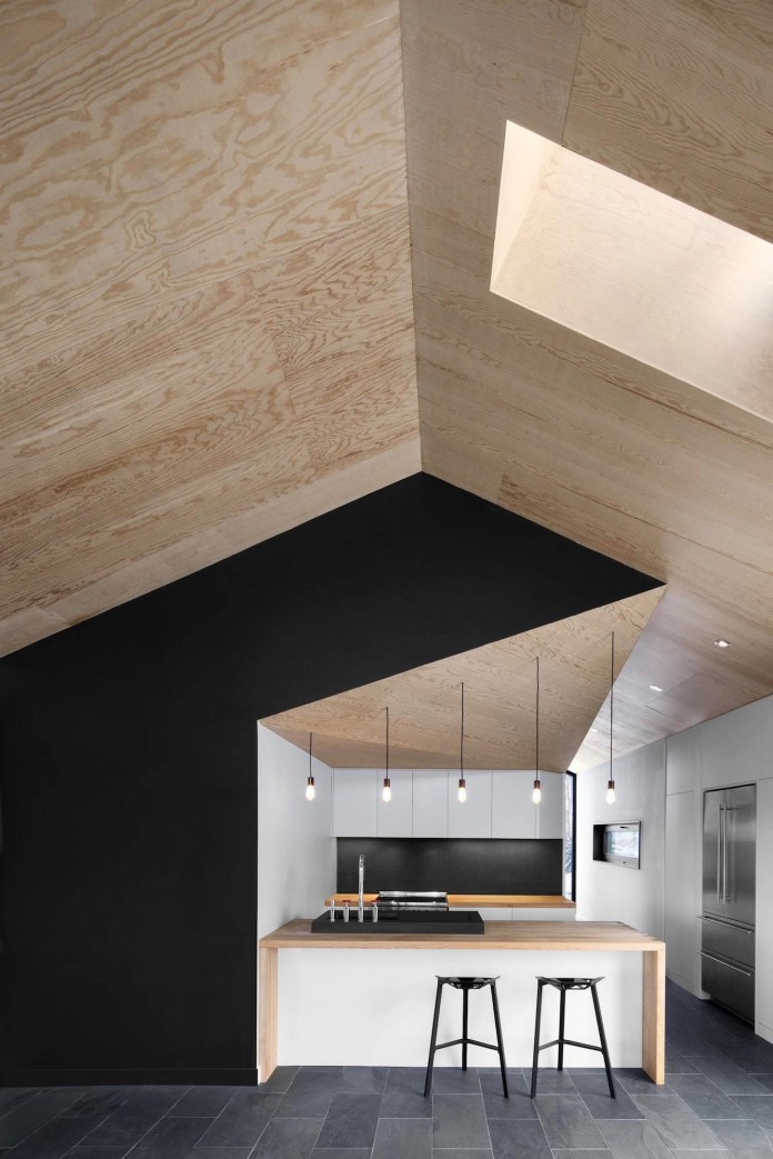 Bolton-Residence-by-_naturehumaine-01