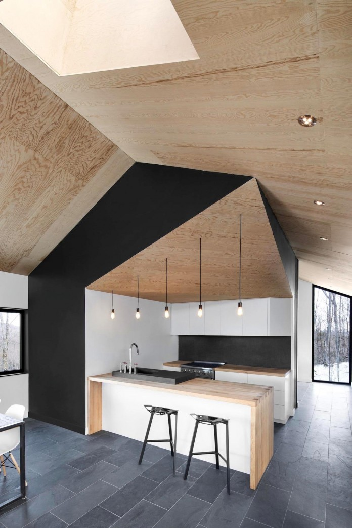 Bolton-Residence-by-_naturehumaine-03