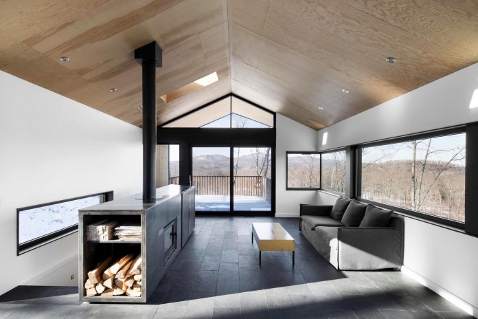 Bolton-Residence-by-_naturehumaine-06