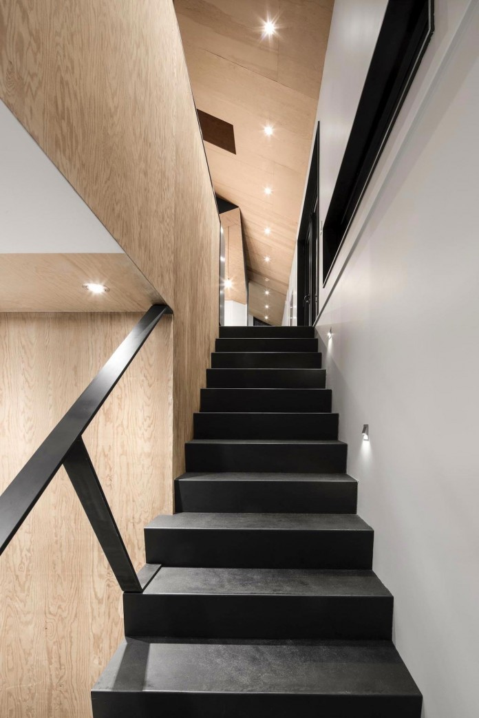 Bolton-Residence-by-_naturehumaine-13
