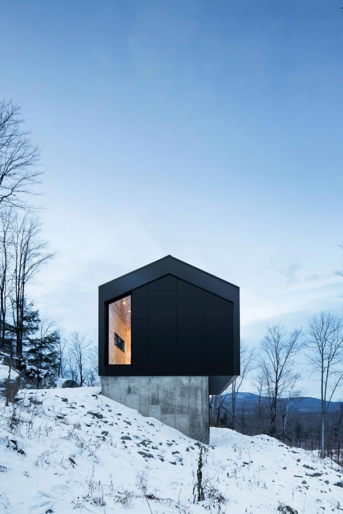 Bolton-Residence-by-_naturehumaine-15