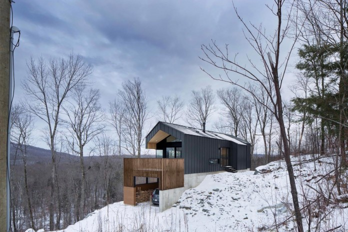 Bolton-Residence-by-_naturehumaine-17