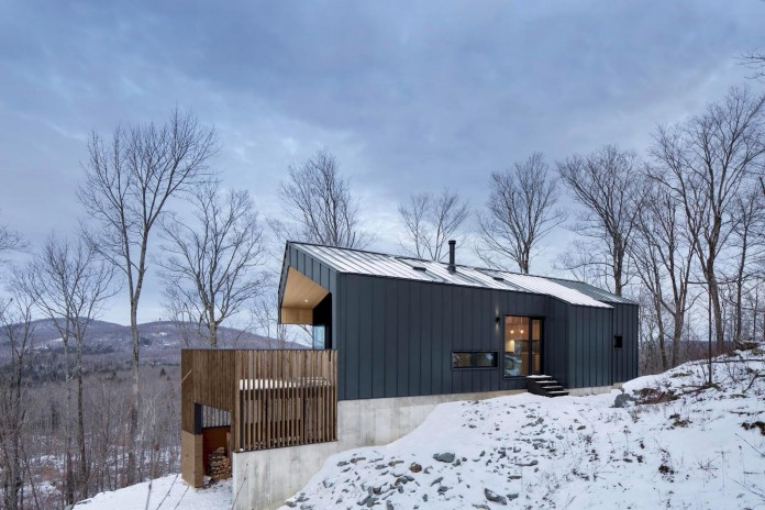 Bolton-Residence-by-_naturehumaine-18