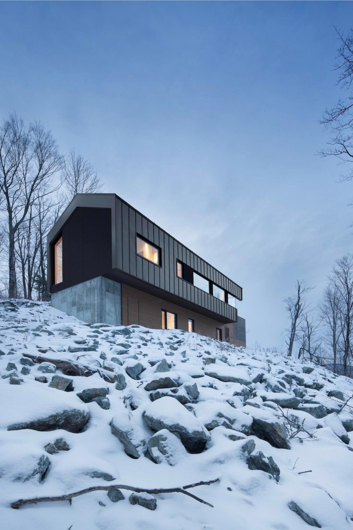 Bolton-Residence-by-_naturehumaine-20
