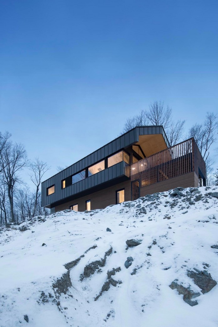 Bolton-Residence-by-_naturehumaine-22