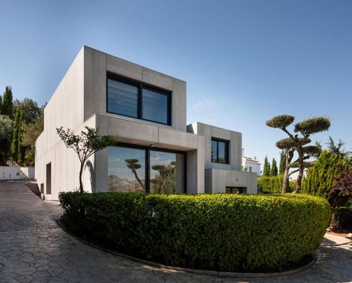 C&C-House-by-ariasrecalde-taller-de-arquitectura-03