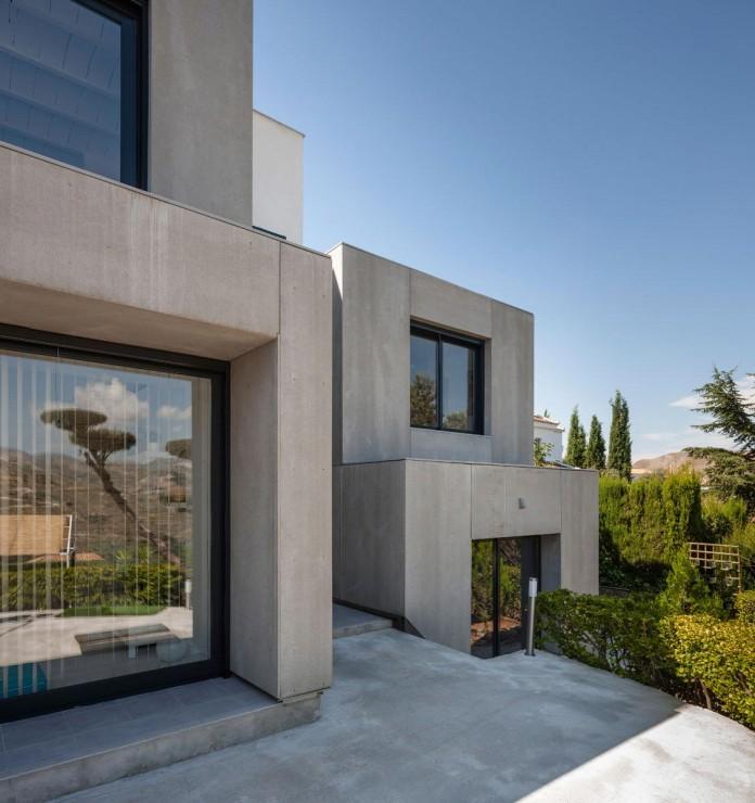 C&C-House-by-ariasrecalde-taller-de-arquitectura-04