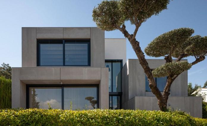 C&C-House-by-ariasrecalde-taller-de-arquitectura-05