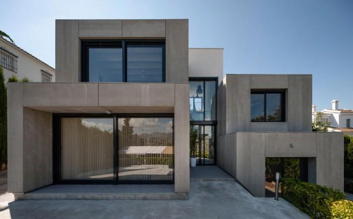 C&C-House-by-ariasrecalde-taller-de-arquitectura-06