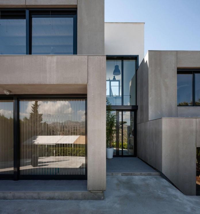 C&C-House-by-ariasrecalde-taller-de-arquitectura-07