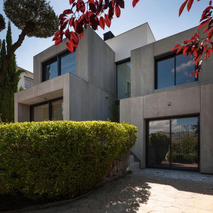 C&C-House-by-ariasrecalde-taller-de-arquitectura-08