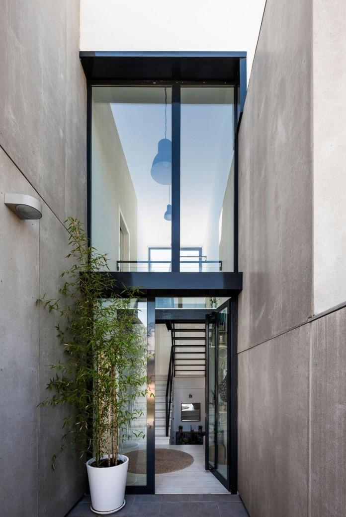 C&C-House-by-ariasrecalde-taller-de-arquitectura-09