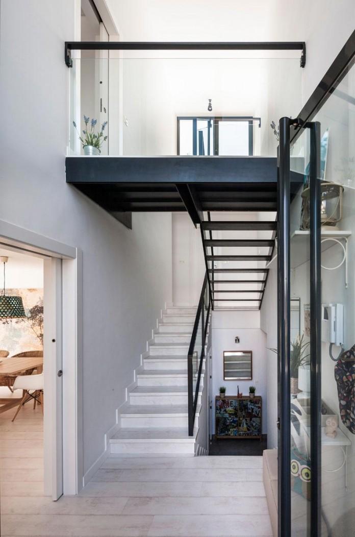 C&C-House-by-ariasrecalde-taller-de-arquitectura-10