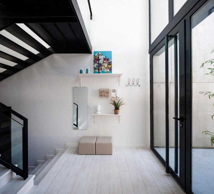 C&C-House-by-ariasrecalde-taller-de-arquitectura-11