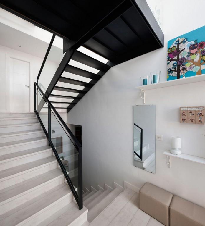 C&C-House-by-ariasrecalde-taller-de-arquitectura-12