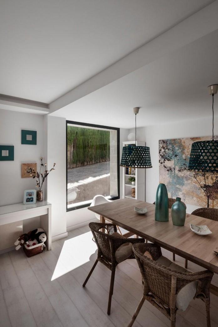 C&C-House-by-ariasrecalde-taller-de-arquitectura-13